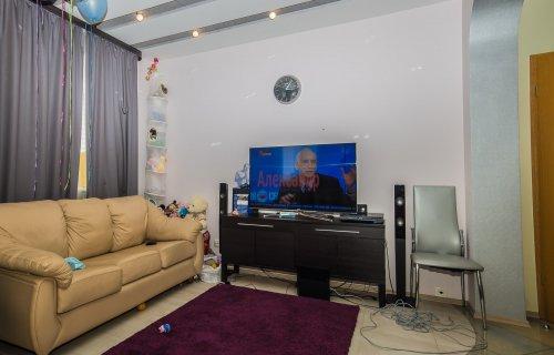 3-комнатная квартира (123м2) на продажу по адресу Савушкина ул., 36— фото 7 из 19