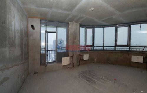 4-комнатная квартира (164м2) на продажу по адресу Московский просп., 183— фото 16 из 25