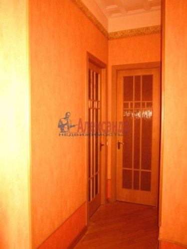 5-комнатная квартира (178м2) на продажу по адресу 7 линия В.О., 32— фото 6 из 22