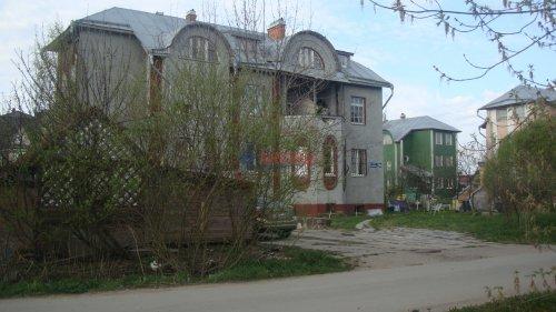 3-комнатная квартира (79м2) на продажу по адресу Новоселье пос., 161— фото 1 из 18