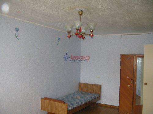 1-комнатная квартира (32м2) на продажу по адресу Хелюля пгт., Лесная ул., 11— фото 3 из 12