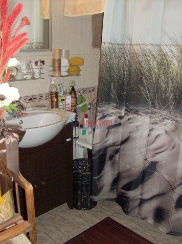 2-комнатная квартира (60м2) на продажу по адресу Ланское шос., 14— фото 12 из 13