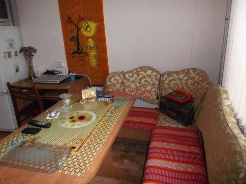 1-комнатная квартира (37м2) на продажу по адресу Всеволожск г., Добровольского пр., 18— фото 3 из 15
