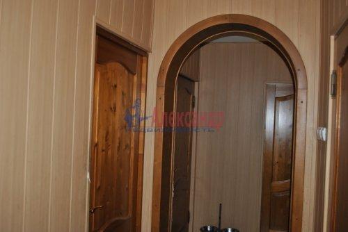 4-комнатная квартира (87м2) на продажу по адресу Кузнецова пр., 29— фото 14 из 16