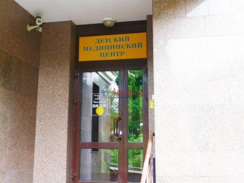3-комнатная квартира (140м2) на продажу по адресу Приморский пр., 59— фото 32 из 35