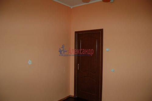 Комната в 4-комнатной квартире (92м2) на продажу по адресу Гаванская ул., 2— фото 6 из 16