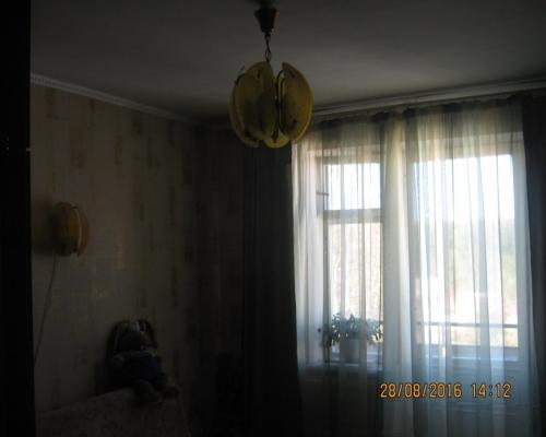 2-комнатная квартира (48м2) на продажу по адресу Сертолово г., Заречная ул., 2— фото 9 из 11