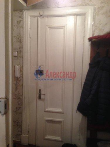 2-комнатная квартира (53м2) на продажу по адресу Таллинская ул., 12— фото 15 из 16