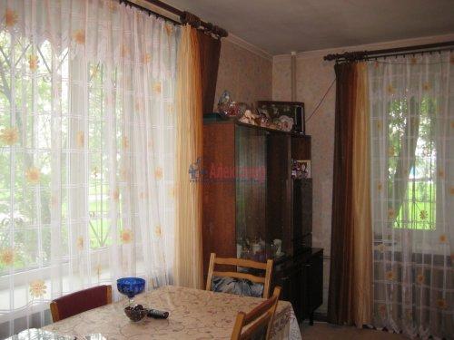3-комнатная квартира (61м2) на продажу по адресу Караваевская ул., 27— фото 1 из 14