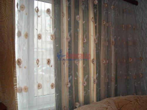 1-комнатная квартира (39м2) на продажу по адресу Оптиков ул., 52— фото 12 из 24