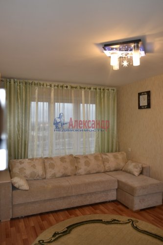 3-комнатная квартира (77м2) на продажу по адресу Маршала Казакова ул., 44— фото 22 из 37