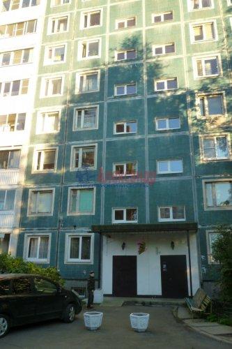 2-комнатная квартира (46м2) на продажу по адресу Северный пр., 16— фото 8 из 16