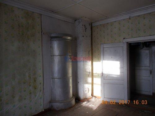 3-комнатная квартира (65м2) на продажу по адресу Свирица пос.— фото 3 из 7