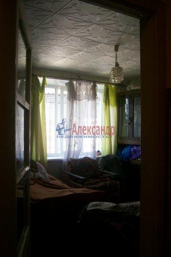 1-комнатная квартира (31м2) на продажу по адресу Турово дер., 2— фото 7 из 17
