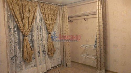 2-комнатная квартира (54м2) на продажу по адресу Шушары пос., Московское шос., 288— фото 4 из 6