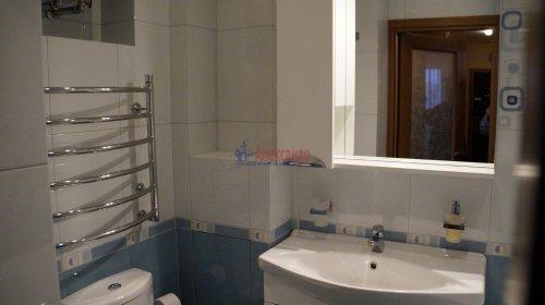 3-комнатная квартира (82м2) на продажу по адресу Варшавская ул., 23— фото 11 из 12