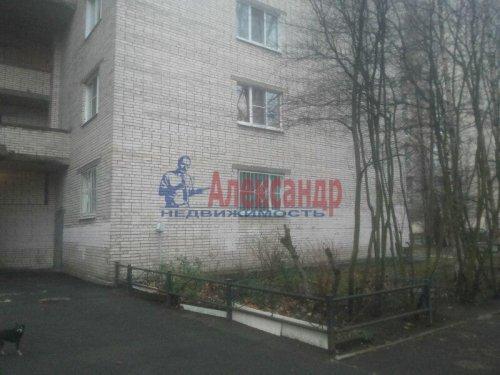 3-комнатная квартира (59м2) на продажу по адресу Нахимова ул., 5— фото 11 из 11
