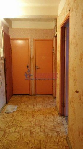 2-комнатная квартира (46м2) на продажу по адресу Северный пр., 16— фото 12 из 16