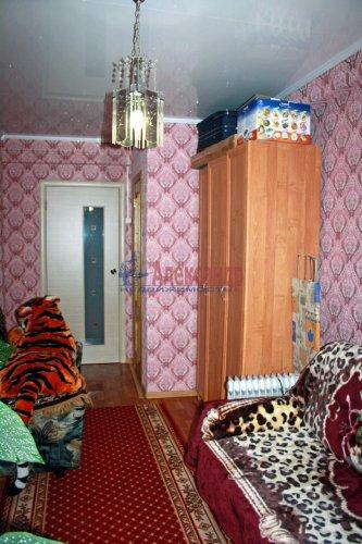 3-комнатная квартира (57м2) на продажу по адресу Лахденпохья г., Трубачева ул., 3— фото 18 из 20
