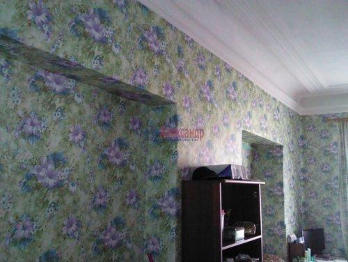 6-комнатная квартира (136м2) на продажу по адресу 13 Красноармейская ул., 20— фото 7 из 23