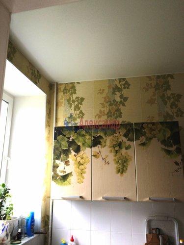 3-комнатная квартира (58м2) на продажу по адресу Гарболово дер., 12— фото 7 из 9