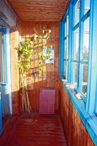 5-комнатная квартира (87м2) на продажу по адресу Лахденпохья г., Красноармейская ул., 15— фото 5 из 11