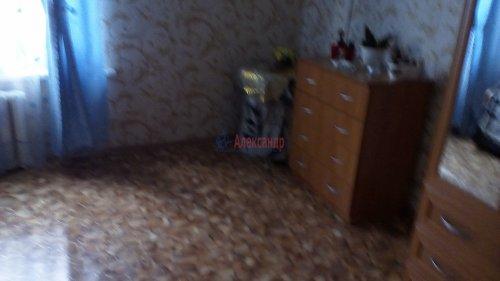 3-комнатная квартира (66м2) на продажу по адресу Лахденпохья г., Красноармейская ул., 4— фото 4 из 8