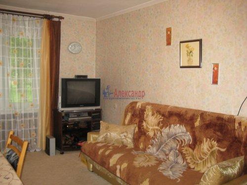 3-комнатная квартира (61м2) на продажу по адресу Караваевская ул., 27— фото 2 из 14