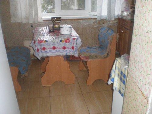 3-комнатная квартира (74м2) на продажу по адресу Выборг г., Рубежная ул.— фото 3 из 4