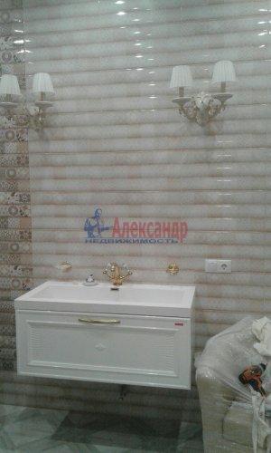 6-комнатная квартира (119м2) на продажу по адресу Заневский пр., 7— фото 3 из 4