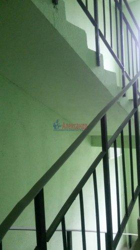 2-комнатная квартира (64м2) на продажу по адресу Колтуши пос., Школьный пер., 3— фото 20 из 22