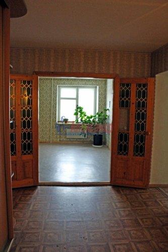 3-комнатная квартира (82м2) на продажу по адресу Лахденпохья г., Советская ул., 8— фото 4 из 16