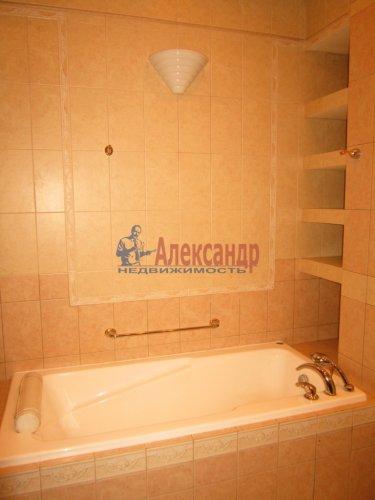 5-комнатная квартира (178м2) на продажу по адресу 7 линия В.О., 32— фото 14 из 22