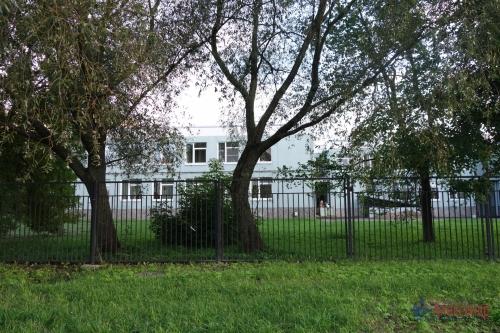 2-комнатная квартира (49м2) на продажу по адресу Металлострой пос., Богайчука ул., 24— фото 6 из 22