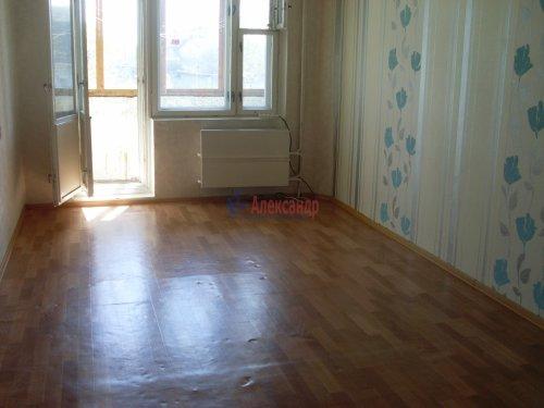 3-комнатная квартира (72м2) на продажу по адресу Приозерск г., Гоголя ул., 32— фото 2 из 6