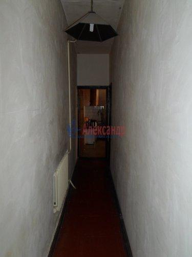 3-комнатная квартира (79м2) на продажу по адресу Садовая ул., 91— фото 5 из 11