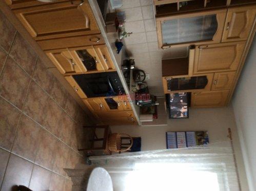 3-комнатная квартира (81м2) на продажу по адресу Лени Голикова ул., 29— фото 1 из 18