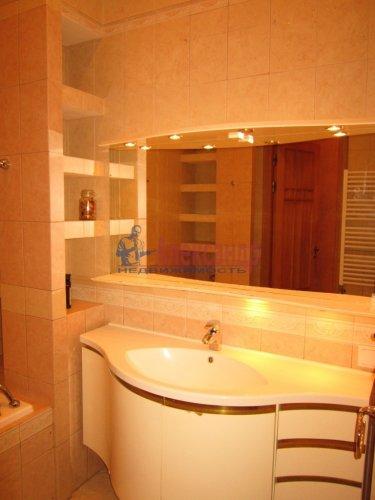 5-комнатная квартира (178м2) на продажу по адресу 7 линия В.О., 32— фото 15 из 22
