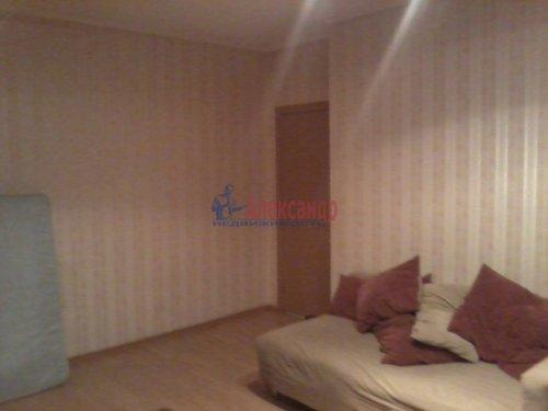 3-комнатная квартира (84м2) на продажу по адресу Старо-Петергофский пр., 10— фото 7 из 14