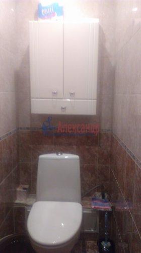 2-комнатная квартира (59м2) на продажу по адресу Пеники дер.— фото 5 из 8