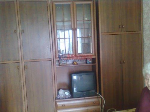 1-комнатная квартира (35м2) на продажу по адресу Никольское г., Первомайская ул., 2— фото 16 из 20