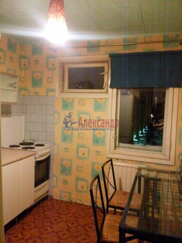 2-комнатная квартира (55м2) на продажу по адресу Бабушкина ул., 49— фото 2 из 7