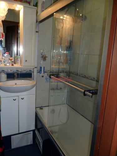 1-комнатная квартира (31м2) на продажу по адресу Карпинского ул., 38— фото 9 из 13