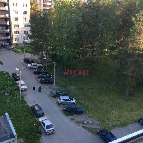 3-комнатная квартира (63м2) на продажу по адресу Приладожский пгт., 5— фото 10 из 12