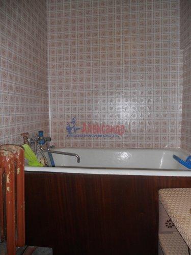 3-комнатная квартира (63м2) на продажу по адресу Жуковского ул., 57— фото 7 из 7