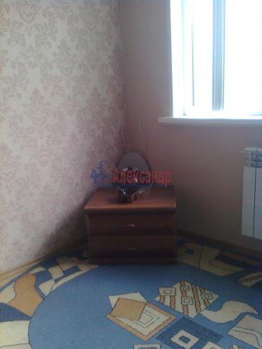 1-комнатная квартира (35м2) на продажу по адресу Никольское г., Первомайская ул., 2— фото 17 из 20