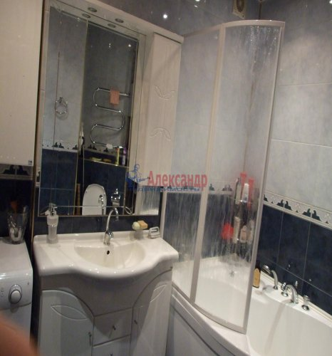 2-комнатная квартира (61м2) на продажу по адресу Парашютная ул., 19— фото 6 из 6