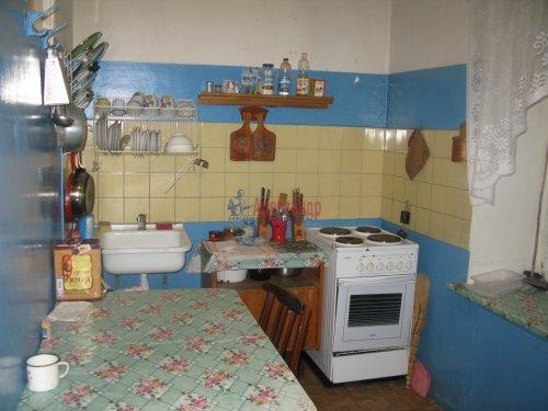 2-комнатная квартира (52м2) на продажу по адресу Хелюля пгт., 2— фото 7 из 18