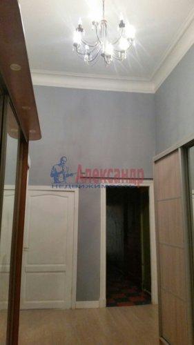 3-комнатная квартира (50м2) на продажу по адресу Писарева ул., 4— фото 4 из 10