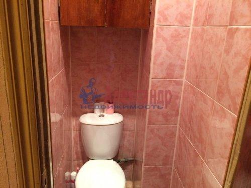 3-комнатная квартира (61м2) на продажу по адресу Всеволожск г., Ленинградская ул., 15— фото 6 из 6
